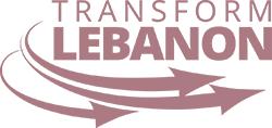 transformlebanon Logo